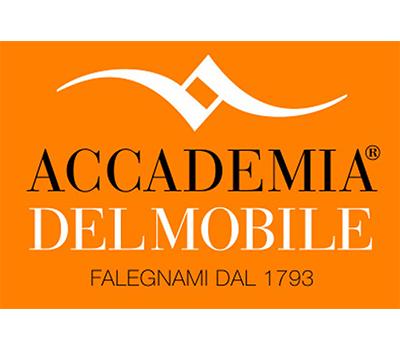 Accademia del Mobile Cavalcaselle, Verona Arredamento