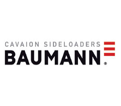 Baumann s.r.l. Cavaion Veronese – VR  Sideloaders