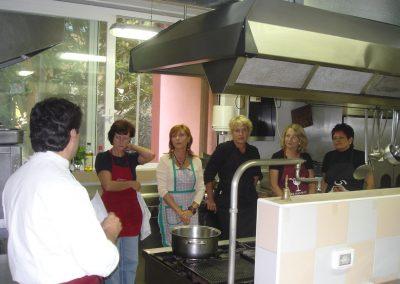 Corso-cucina-2008-Hotel-Kriss1