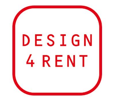 Design 4 rent s.r.l.   Garda – VR  Allestimento eventi