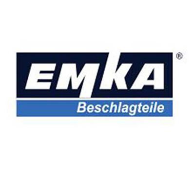 EMKA Italia s.r.l Lazise Forniture industriali