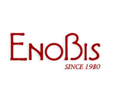 ENOBIS s.r.l Affi – VR Ingrosso vini