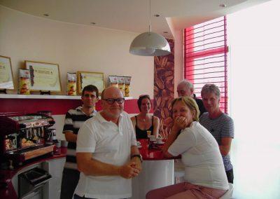 Estate-2012-Degustazione-Caffe-dal-produttore