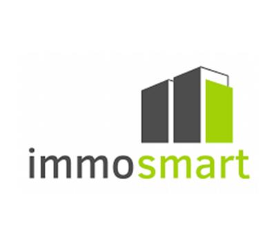 Immosmart GmbH Monaco, Germania agenzia immobiliare