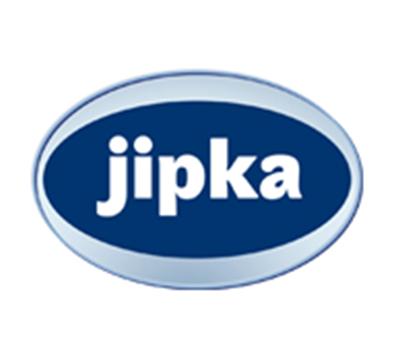 Jipka, Institut Praha - Praga, repubblica Ceca - scuola di lingue