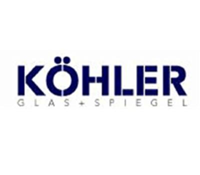 Glaserei Kohler  -  Ottobrunn, Germania -  industria vetraria