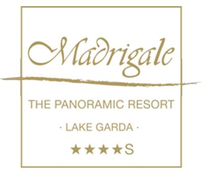 Hotel Madrigale   Marciaga di Costermano sul Garda   Hotel