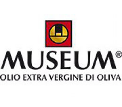 Museo dell'olio  Cisano di Bardolino  Oleificio