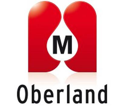 Milchproduktenhandel Oberland Miesbach, Deutschland commercio prodotti lattiero-caseari