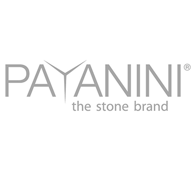 Payanini srl Volargne di Dolcé, Verona industria marmi
