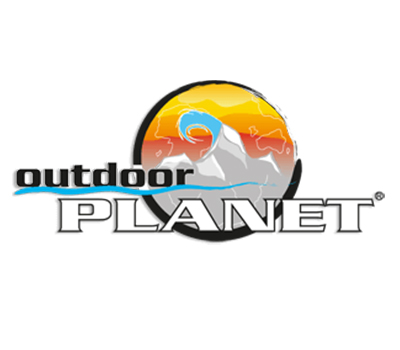Outdoor Planet, Tirol, Rafting, Canyoning Adventure sports