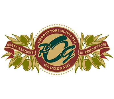 Coop P.O.G. s.c.a   Ceredello di Caprino  Oleificio