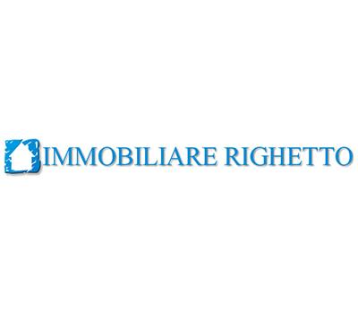 Immobiliare Righetto Cisano di Bardolino VR  Servizi immobiliari