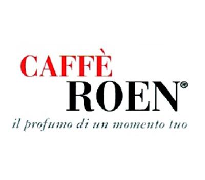 Caffè Roen   Affi, Verona  Torrefazione