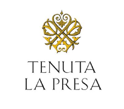 Tenuta La Presa, s.s.    Caprino Veronese   azienda agri-turistica