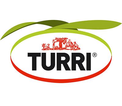 Turri F.lli S.r.l. - Cavaion Veronese Oleificio
