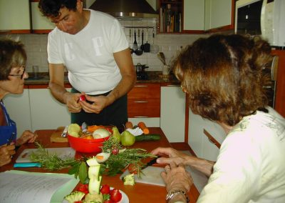 cucina-2011-teacher